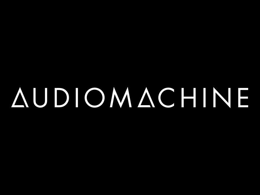 audiomachine2017